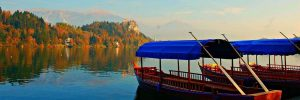 Things to do in Lake Bled and Bohinj