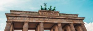 The Ultimate Three Day Guide to Berlin