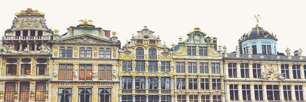 What to do in Brussels in One Day