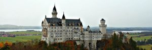 Everything You Need to Know Before Visiting Neuschwanstein Castle