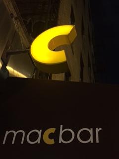 Macbar