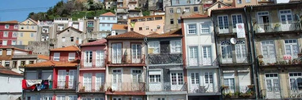 Ultimate Three Day Guide to Porto