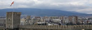 Things to do in Skopje – A Complete Guide