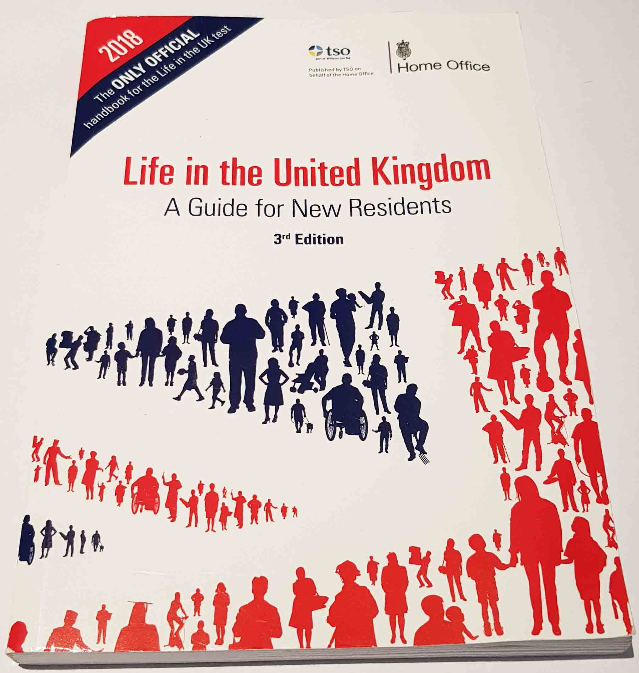 the call yourself british quiz book could you pass the uk citizenship test quiz books