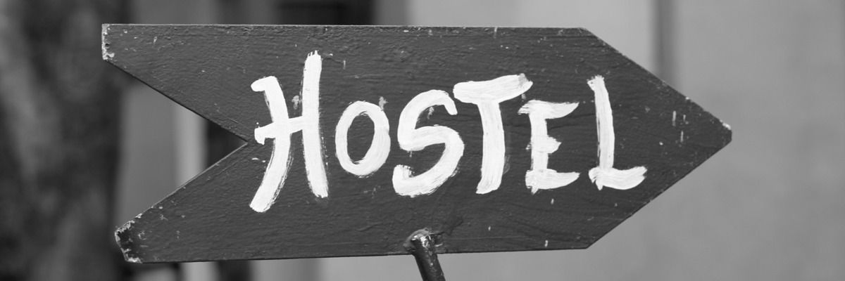Are London Hostels Safe? With 11 Safety Tips