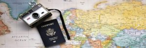 Should You Keep Your Passport with You in London