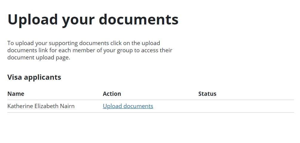 UKVCAS-Upload-your-documents