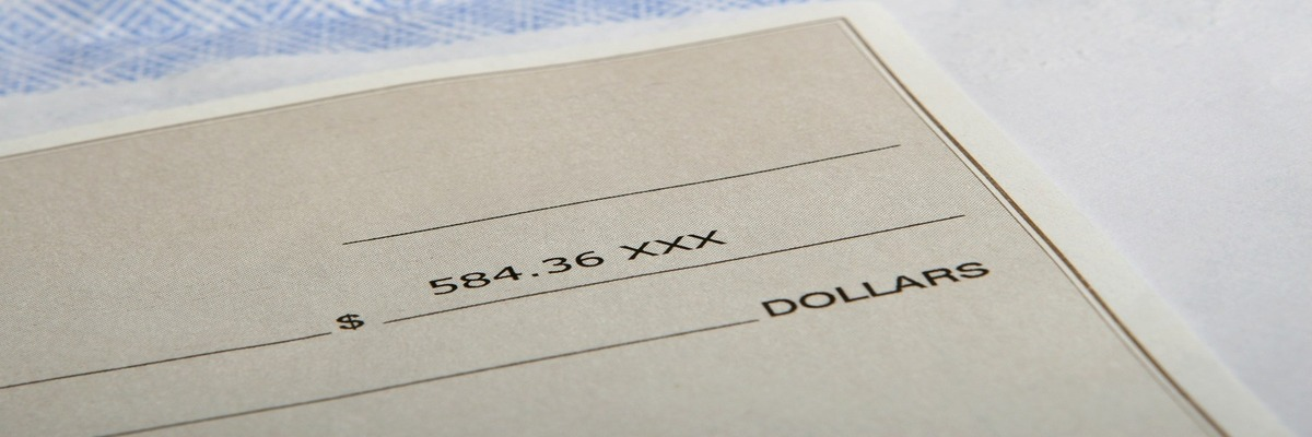 Can You Cash a Foreign Cheque in the UK? (Ideas on How)