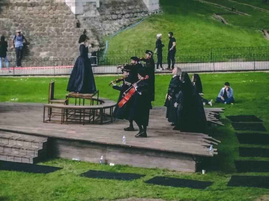 Theatre-at-the-Tower-of-London