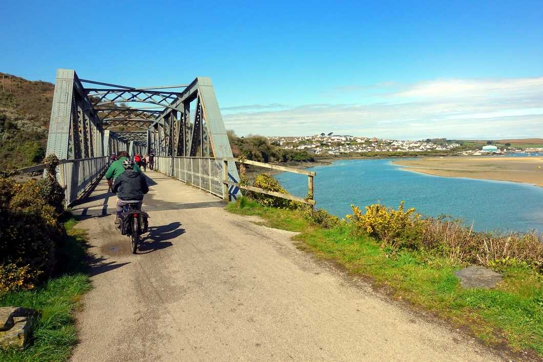 Camel-Trail-in-Cornwall-Cycle-Trail