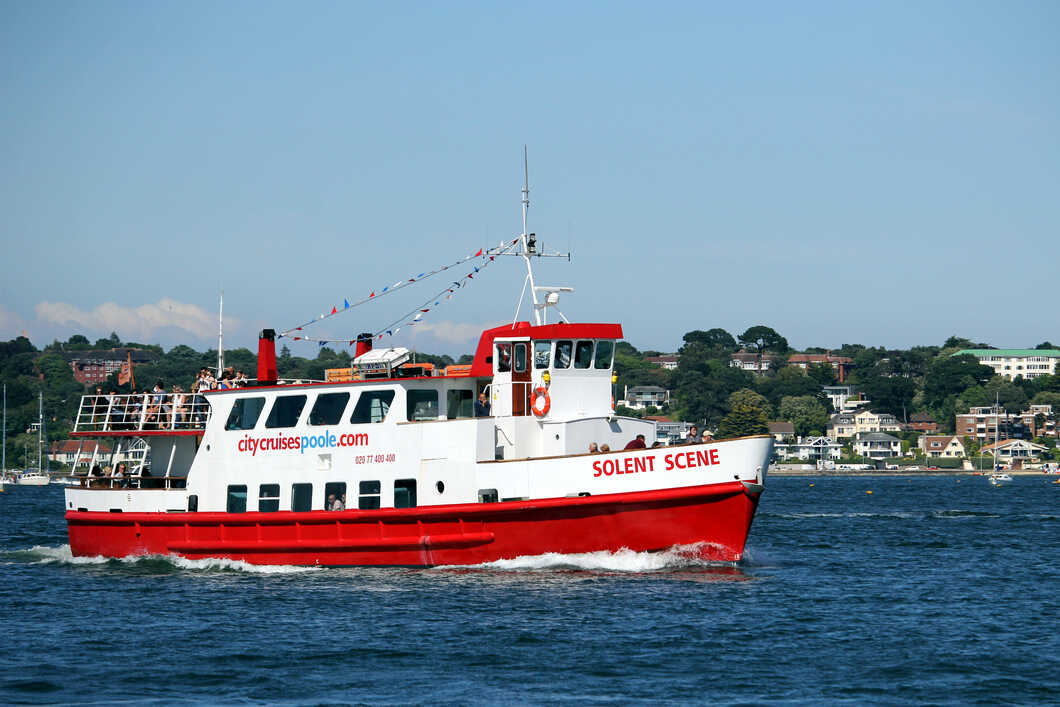 Poole-Harbour-Tour