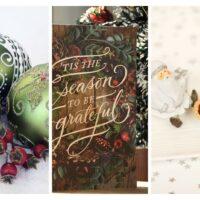 British Christmas Traditions