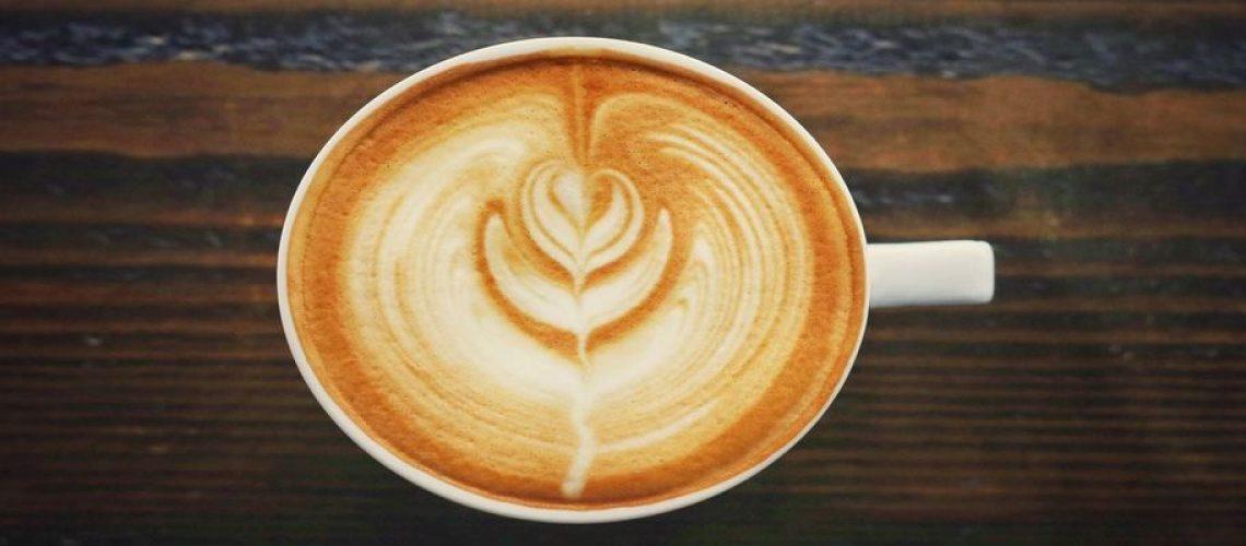 Best Coffee Shops Around the World