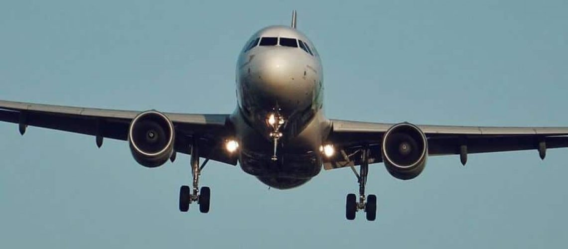 Do you need a UK visa for a connecting flight