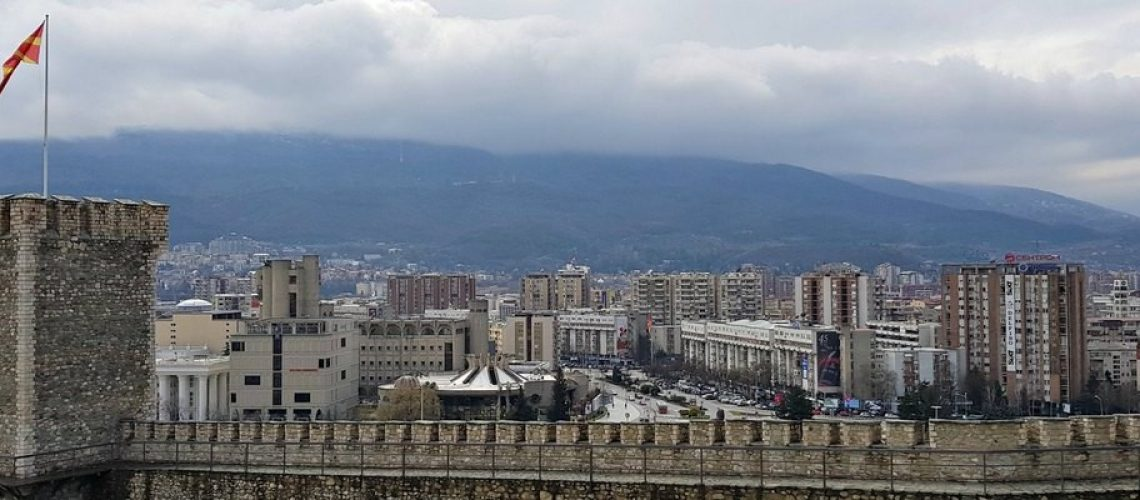 Things to do in Skopje - A Complete Guide